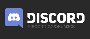 discord server BlackWood